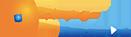 buzzmyvideos-logo@1x