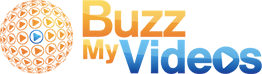 BuzzMyVideos Sticky Logo Retina