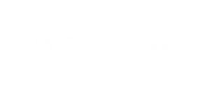 logo_campaign