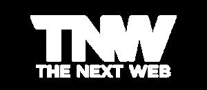 logo_thenextweb