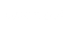 logo_webrazzi
