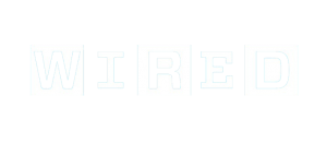 logo_wired