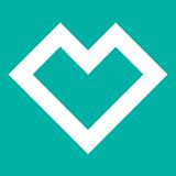BMV and Spreadshirt Logo