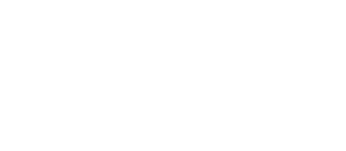 Buzzmyvideos The Guardian link