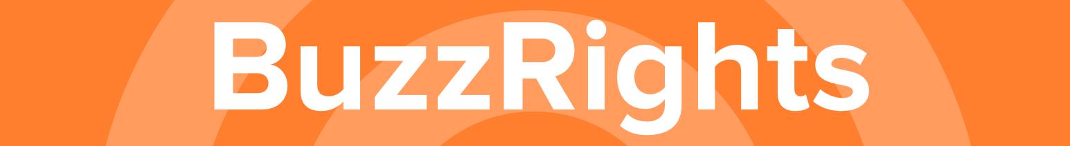 buzzrights banner
